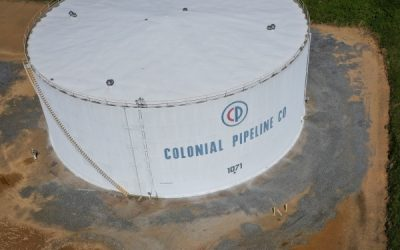 Colonial Pipeline Hacking Group 'Darkside' Ending Operations