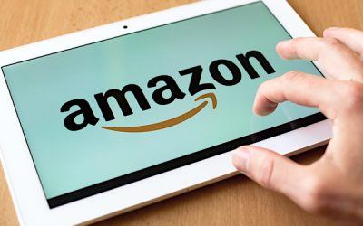 US Labor Official: Rerun Amazon Union Election in Alabama