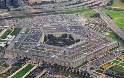 Suicides Among US Service Members Jumped 15% in 2020 During Pandemic