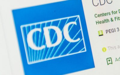 CDC 'Urgently' Encourages Pregnant Women to Get COVID-19 Vaccine